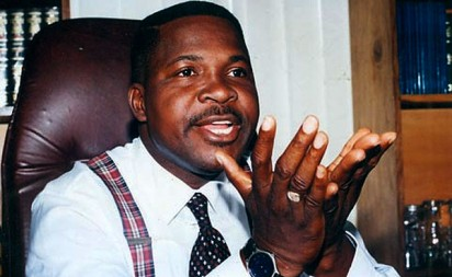 Ozekhome vs Sowore: Civil Society groups call for caution